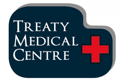 Treaty Medical Centre