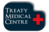 cropped-Treaty-Medical-Logo-1.png